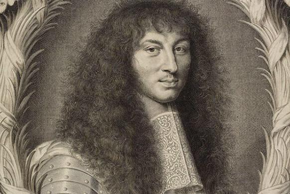 louis-XIV-portrait-roi-soleil-king-sun-classiquenews-582-390-portrait_de_louis_xiv_en_buste28534_0