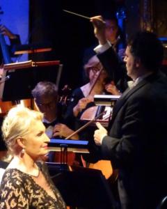 massis annick tours opera concert 16 septembre 2016