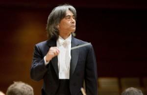 nagano kent maestro classiquenews