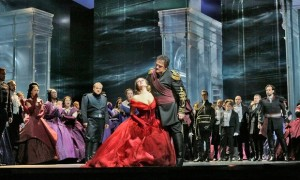 otello desdemona sonya yoncheva metropolitan opera new york opera classiquenews