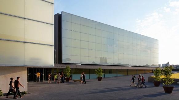 poitiers-tap-theatre-auditorium-poitiers-concerts-festival-orchestres-saison-2016-2017-582