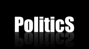 politics-politique-et-culture-par-classiquenews-2016-primaires-election-presidentielle-francaise
