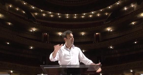 procopio-bruno-maestro-marcos-portugal