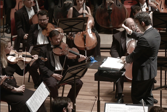 procopio-bruno-maestro--neukomm-avril-2015-concert-orchestre-maestro-classiquenews-582-390