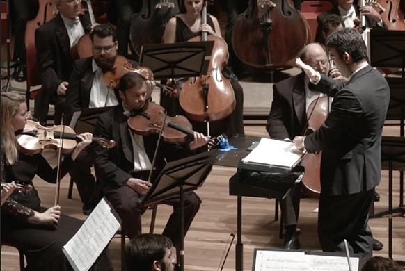 procopio-bruno-maestro--neukomm-avril-2015-concert-orchestre-maestro-classiquenews-582-390