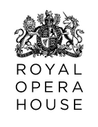 royal opera house opera au cinema