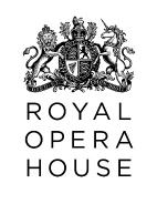 royal opera house opera au cinema