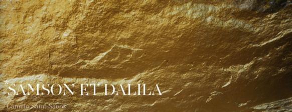 samson-et-dalila-opera-bastille-classiquenews-presentation-opera-review-annonce