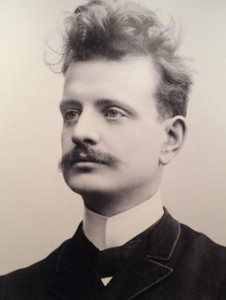 sibelius-jeune-portrait-classiquenews