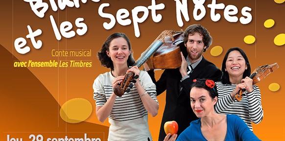 timbre-blanche-neige-melisey-bille-concert-septembre-2016-annonce-critique-classiquenews