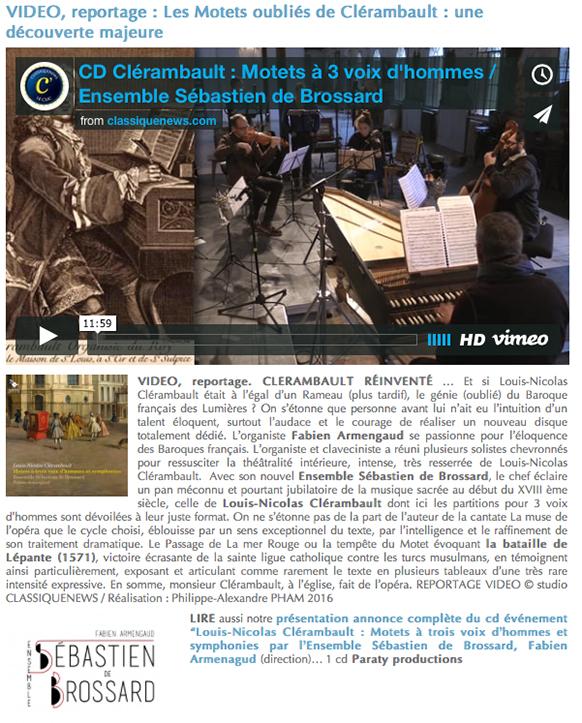 video-clerambault-par-fabien-armengaud-ensemble-sebastien-de-brossard-582