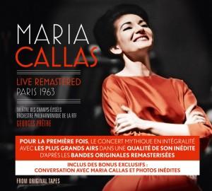 DECCA callas 2 december review annonce presentation critique cd classiquenews callas_live63sticker-1024x924