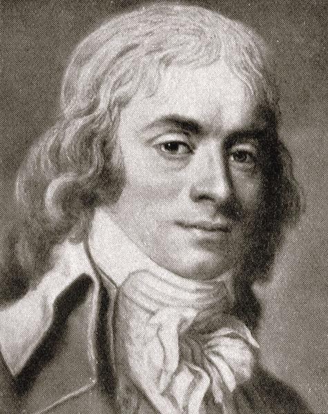 MEHUL-compositeur-romantisme-francais-Etienne_nicolas_mehul