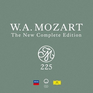 MOZART the new complete edition 200 cd 225 mozart anniversary review presentation cd cd critique classiquenews CLIC de classiquenews de novembre 20164830000