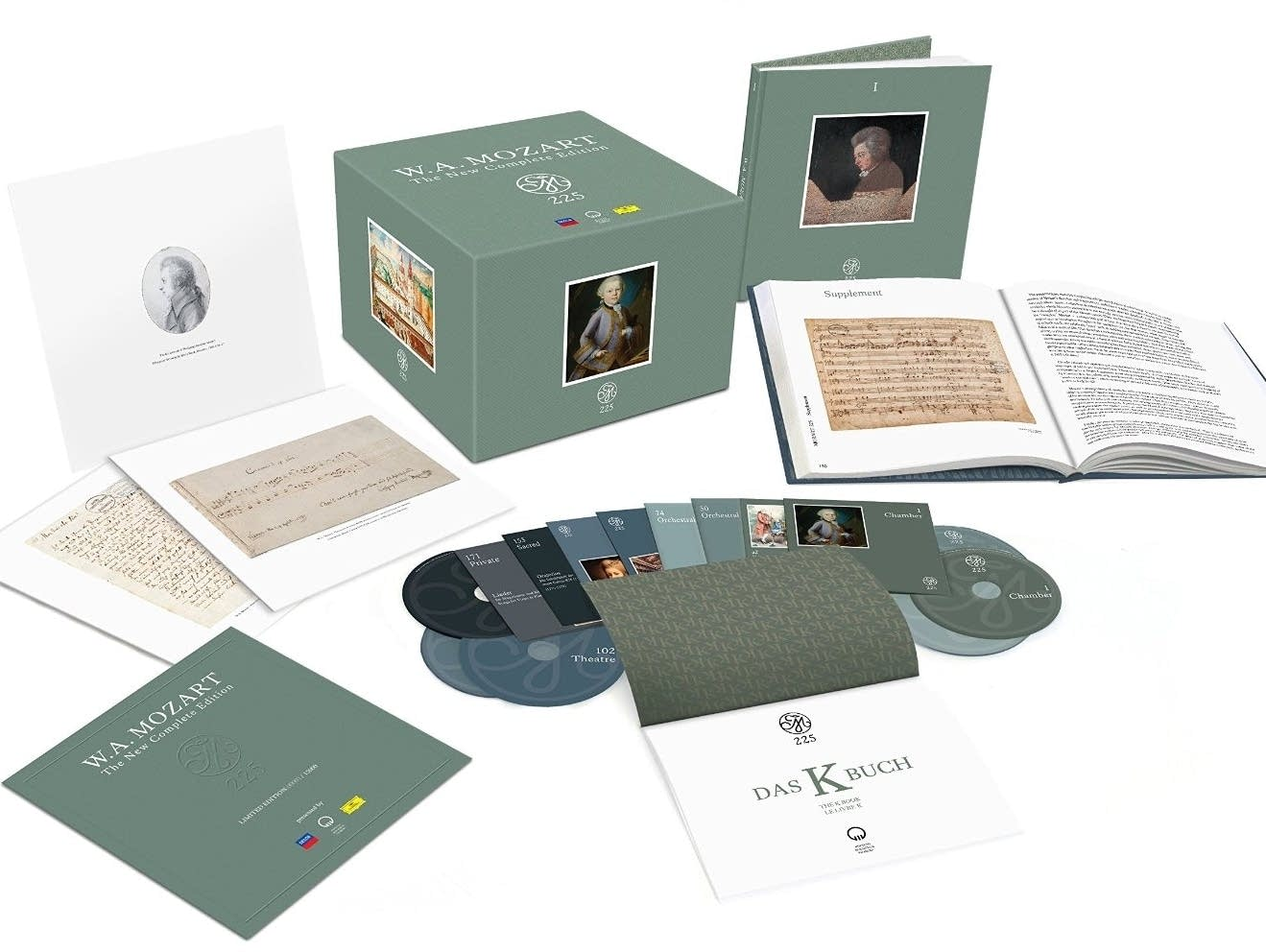 MOZART the new complete edition 225 anniversary a55d10-20160826-mozart-225