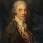 Mehul_par_Wiertz_09132-une-homepage-concerts-actu-symphonie-par-bruno-procopio-romantisme-electrique-582-594