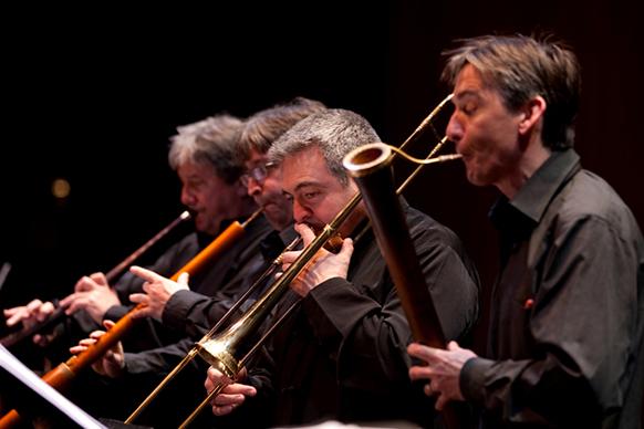 Sacqueboutes-toulouse-concours-octobre-2016-concert-critique-compte-rendu-classiquenews-582