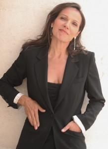 URIA-MONZON-beatrice-mezzo-soprano-classiquenews-portrait-concert-critique-concerts-operas