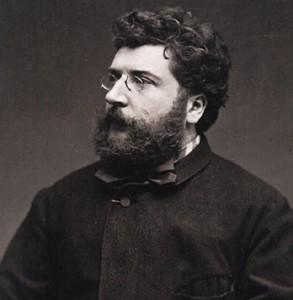 bizet-georges-582-594-portrait