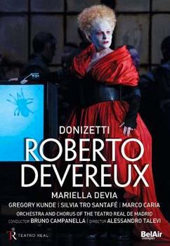 devereux-devia-roberto-devereux-donizetti-dvd-bel-air-classiques-critique-review-dvd-critique-classiquenews