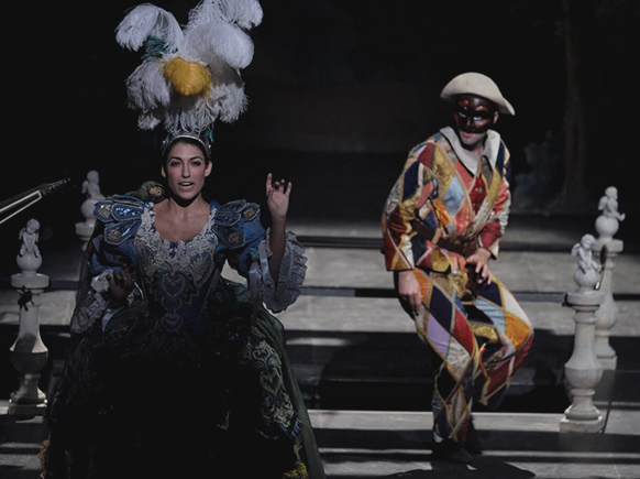 guerre-des-theatres-angers-nantes-opera-critique-review-classiquenews-582-opera-arlequin-critique-opera-classiquenews