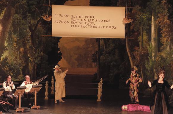 guerre-des-theatres-angers-nantes-opera-critiquecompte-rendu-opera-critique-classiquenews-582