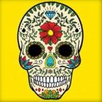halloween-mexicain-fete-des-morts-vignette-orchestre-national-de-lille-carre