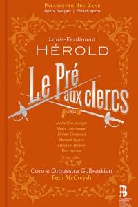 herold-le-pre-aux-clercs-livre-cd-opera-critique-review-cd-classiquenews-582