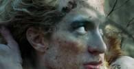 orphee-eurydice-angers-nantes-opera-vignette-offenbach-classiquenews