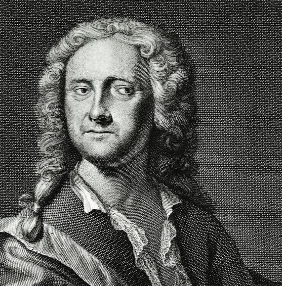telemann-georg-philipp-portrait-dossier-telemann-2017-1767-classiquenews-discographie-presentation