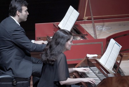RIGEL-2-concert-procopio-valentin-duo-clavecin-pianoforte-concert-classiquenews-582-390