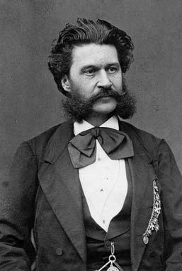 Photographie von Julius Gertinger (1873/74?)