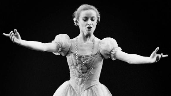 VERDY-danseuse-etoile-verdy-juliette-danseuse-etoile-disparition-classiquenews