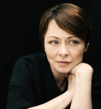 berlinskaia-ludmilla-recital-concert-salle-cortot-scriabin-ravel-presentation-annonce-classiquenews