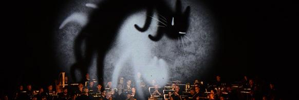 enfnat-sortileges-classiquenews-opera-de-lyon