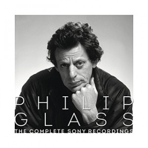 glass philip coffret box cd review cd critique classiquenews homepage_large.9078cd9b