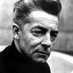 karajan-box-warner-classics-maestro-chef-1948---1989-coffret-cd-review-cd-cd-critique