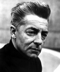 karajan-box-warner-classics-maestro-chef-1948---1989-coffret-cd-review-cd-cd-critique