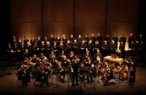 lebrun dupouy triomphe des arts compte rendu critique opera ballet classiquenews concert-dupuy-696x451