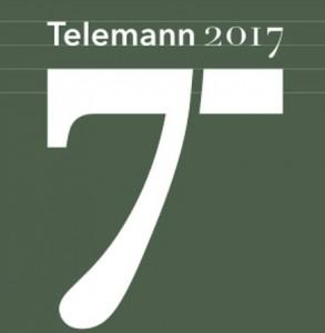 logo-telemann-2017 classiquenews dossier portrait telemann 2017