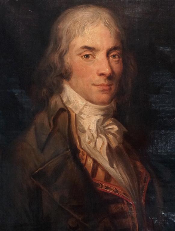 MEHUL, notre Beethoven français