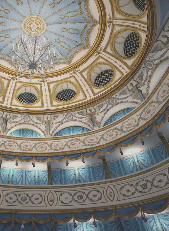opera-versailles-salles-spectacles-classiquenews-exposition-livres-compte-rendu