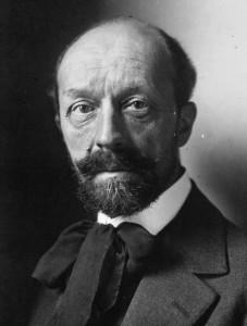 roussel albert portrait biographie classiquenewsAlbert_Roussel_1923
