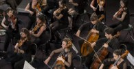 saintes JOA concert classiquenews