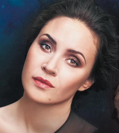 yoncheva-sonya-soprano-portrait-classiquenews