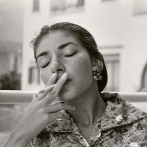 Callas Maria for ever dossier classiquenews