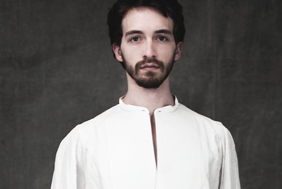 LITTLE NEMO, la nouvelle création choc d'Angers Nantes Opéra