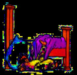 Little_Nemo_purple_blanket_modified