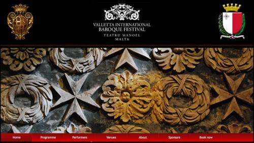 MALTA-MALTE-festival-valletta-la-valette-festival-2017-presentation-2017-classiquenews-CLIC-de-classiquenews