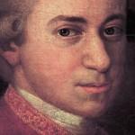 Mozart sur France Musique